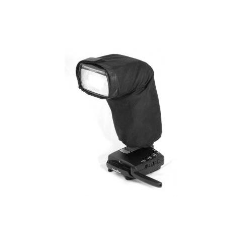 PocketWizard AC5 чехол экранирующий для вспышки