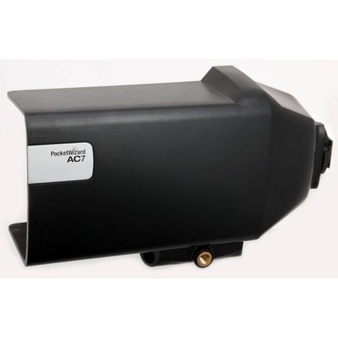 PocketWizard AC7 чехол экранирующий для вспышки