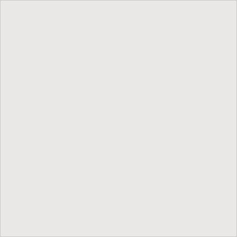 Chris James White Diffusion 1/2 250 фолиевый фильтр белый рассеивающий