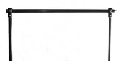 Fotokvant (1214-3) перекладина длиной 3,2 м для крепления на стойки