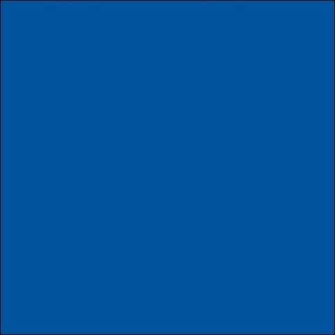 Fotokvant NVF-1039 нетканый фон 2,1х3,0 м бархатный хромакей голубой