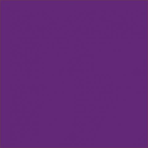 Fotokvant NVF-1042 нетканый фон 2,1х3,0 м бархатный фиолетовый