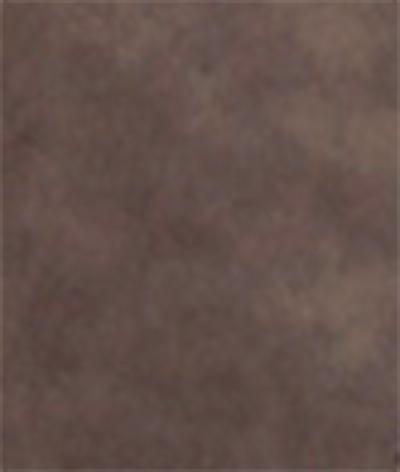 Fotokvant (1203-2112) нетканый фон 2,1х3,0 м бархатный серый