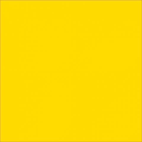 Fotokvant NVF-1045 нетканый фон 2,1х3,0 м бархатный желтый