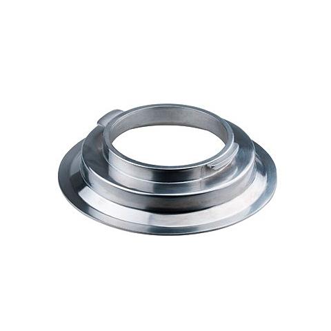 Falcon Eyes DBBR переходное кольцо 152 мм для софтбокса