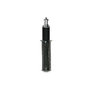 Fotokvant (1190-121P) ручка держатель для софтбокса 120 см