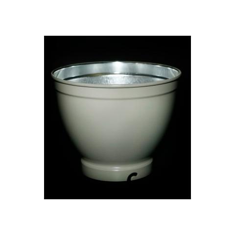 Fotokvant (4021-21) стандартный рефлектор диаметром 21 см