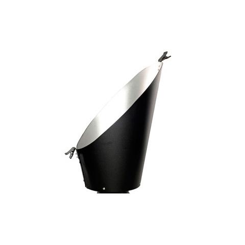 Fotokvant (4024-1) фоновый рефлектор для Hensel