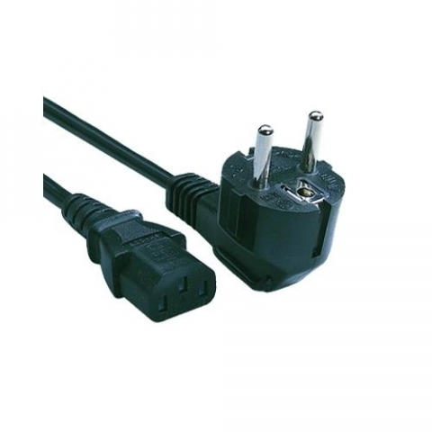 Fotokvant RPC-10 Power cord шнур питания 10 м