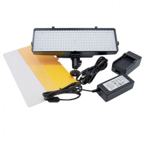 Fujimi DV-256 широкоугольный осветитель