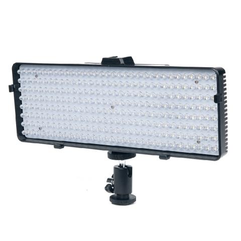 Fujimi DV-320 широкоугольный накамерный осветитель