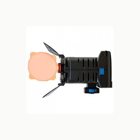Fujimi FJLED-5001 универсальный свет для фото- и видеокамер