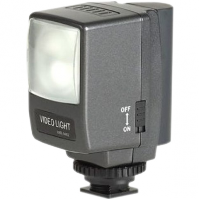 Fujimi FJLED-5002 универсальный свет для видеосъемки
