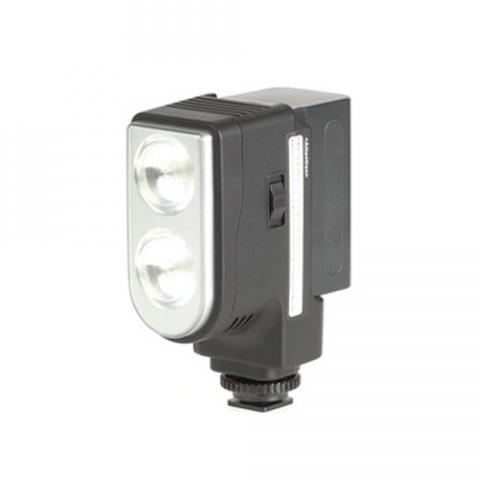 Fujimi FJLED-5004 универсальный свет для видеосъемки
