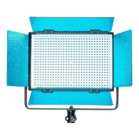 Fujimi LC-600 светодиодная лампа 4200 Лм