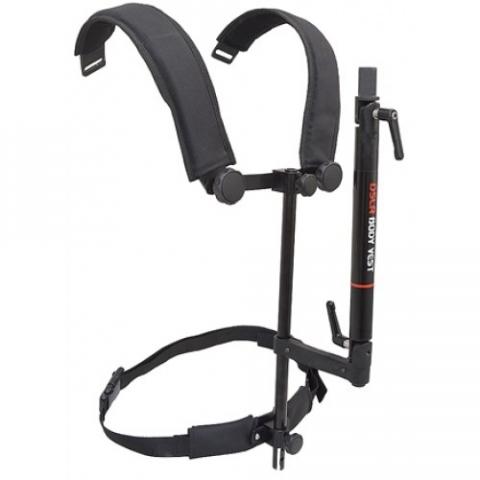 Proaim Body Vest (112561) поддерживающая система для стабилизации видео