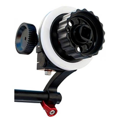 Proaim Camtree Follow Focus X2 фоллоу фокус для объективов DV/HDV и DSLR камер