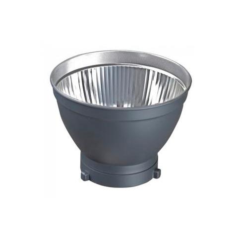 Visico SF-610 стандартный рефлектор