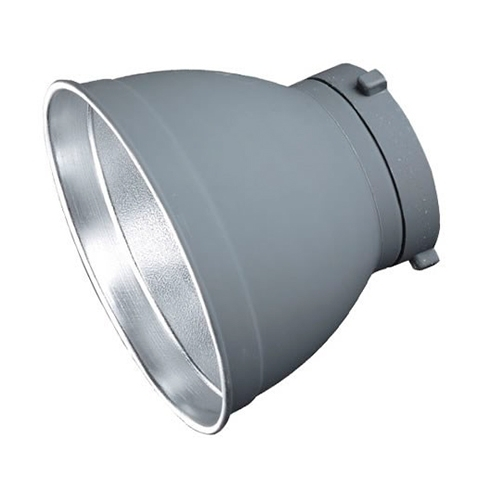 Visico SF-611 стандартный рефлектор
