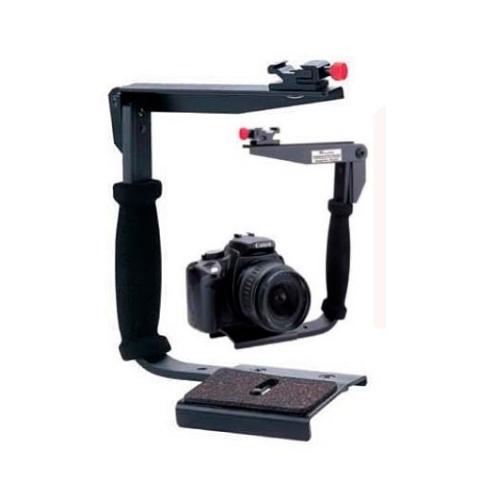 Falcon Eyes FB-660 кронштейн для фотоаппарата