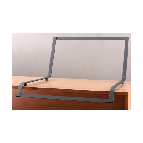 Fotokvant (8171) каркас предметного столика