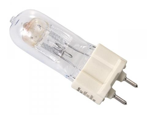 Falcon Eyes HRI-T250 лампа металлогалоидная