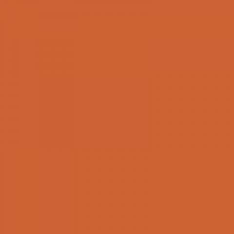 Colorama 117 Cardamon фон бумажный 2,72x11м цвет кардамон
