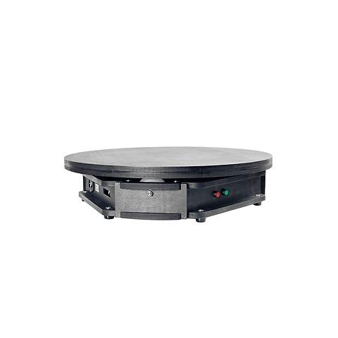 Fotokvant SC.3.600 поворотный стол с адаптером для 3D-сканирования и видеосъемки
