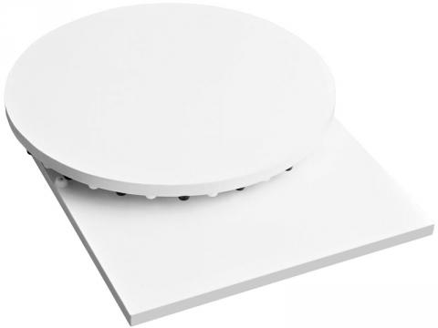 Fotokvant SM-70-72 стандартный поворотный стол для 3D-фотосъемки