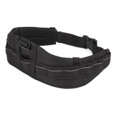Lowepro S&F Deluxe Technical Belt black сумка размер S/M для разгрузки