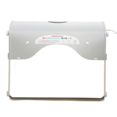 Sanoto MK50-LED фотобокс для предметной съемки