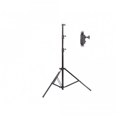 FST LS-260 стойка студийная 260 см