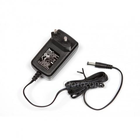 Grifon PJ-170 сетевой адаптер для LED-170