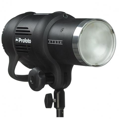 Profoto D1 1000 Air (901025) фотовспышка импульсная студийная