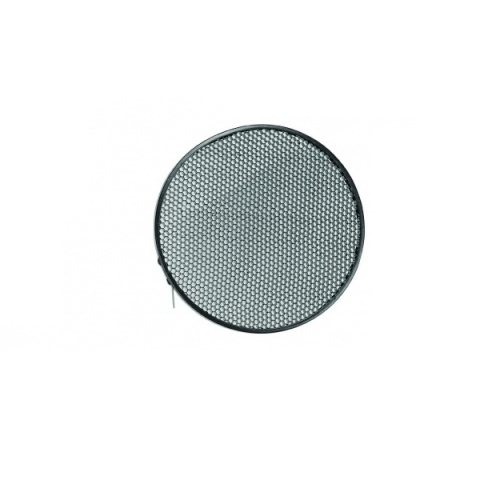 Visico HC-611 4x4 сотовая решетка для стандартного рефлектора