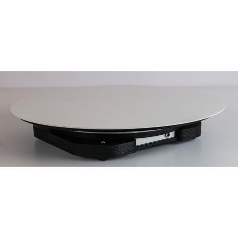 Fotokvant SE.300.400 поворотный стол для демонстрации товара с МДФ-панелью