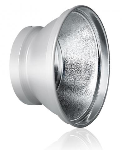 Elinchrom (26080) рефлектор 70 градусов диаметром 18 см