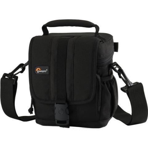 Lowepro Adventura 140  сумка черная