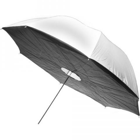 Elinchrom Varistar Umbrella-Softbox (6386) студийный зонт-отражатель с функцией софтбокса 84 см