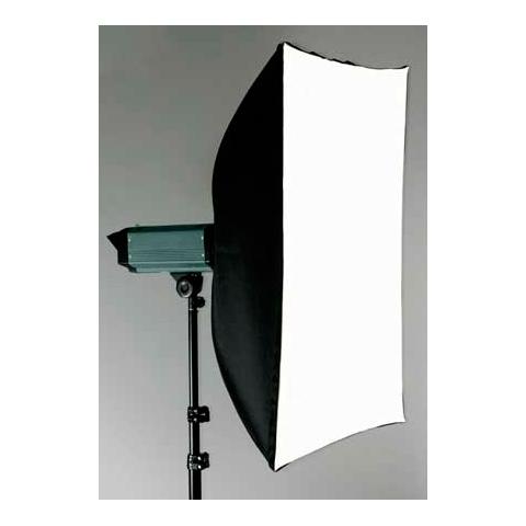Fotokvant (470100-6) софтбокс для системы Profoto 70х100 см