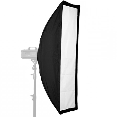 Fotokvant SB-30120P софтбокс стрип 30х120 см с креплением Profoto