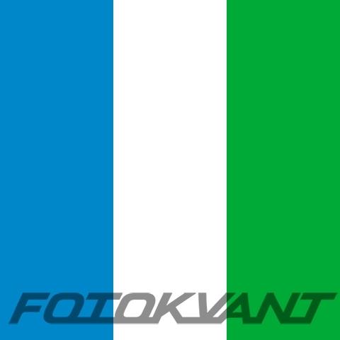 Fotokvant NVF-2808 комплект нетканых фонов «Документ»