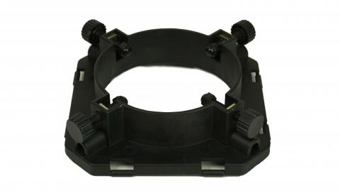 Fotokvant NVF-2916 переходное кольцо для моноблоков серии SS