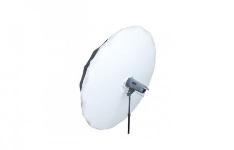 Phottix (85366) рассеиватель для зонта Para-Pro 152 см (60