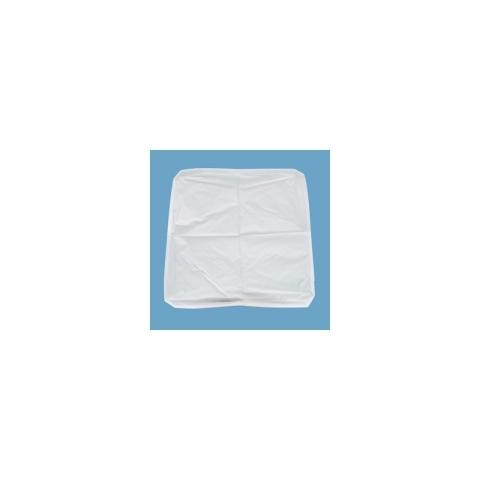 Profoto (2461) диффузор для софтбокса Lastolite 60х60 см