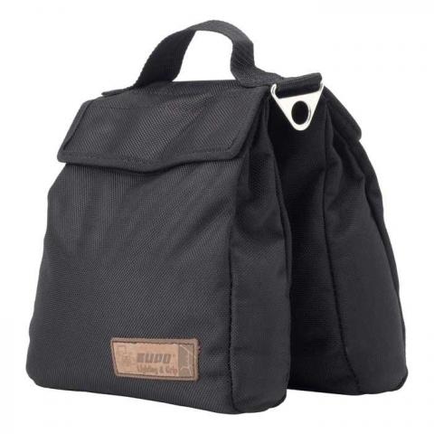 Kupo 13,2 LB/6KG Sand Bag мешок для песка