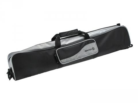 Matin M-6654 Tripod Case-4 чехол для штатива