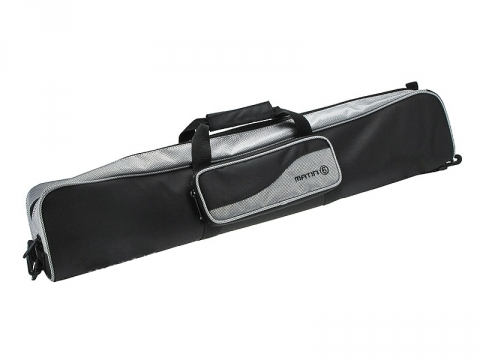 Matin M-6655 Tripod Case-5 чехол для штатива