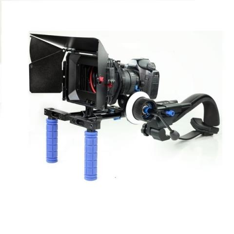 Proaim Filmcity F-23-N F23N комплект для стабилизации видео