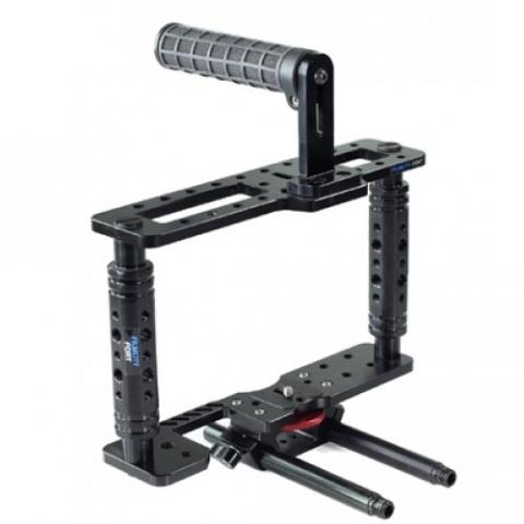 Proaim Filmcity FC-FORT Cage клетка-каркас для установки камеры